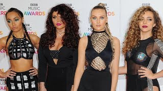 Will Little Mix Have The NEXT 'Despacito?'