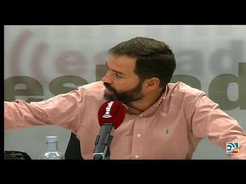 Fútbol es Radio: Robo al Barça en Valencia - 27/11/17