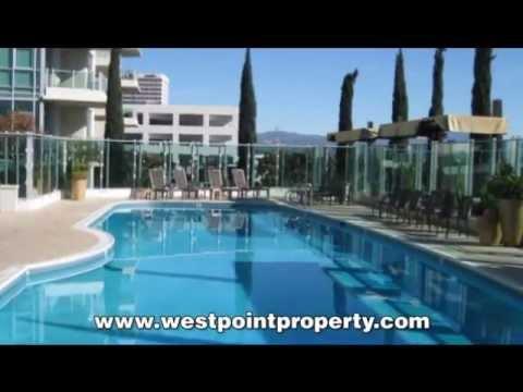 West Point Property Management  www.westpointproperty.com