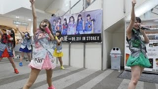 4thアルバム『NOTE4』通常盤 2017年07月25日(火)発売!! 4thアルバム...