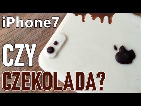UNBOXING PACZKI OD OSZUSTA Z OLX !!!