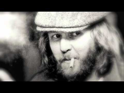 Harry Nilsson - Jump Into The Fire \