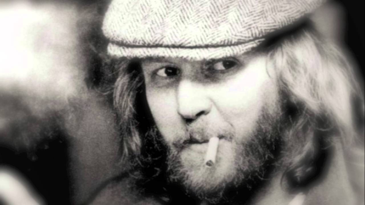 harry-nilsson-jump-into-the-fire-remastered-resonatorblues