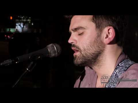 The Guthrie Sessions at HDSA with Brendan Fletcher: Left Home