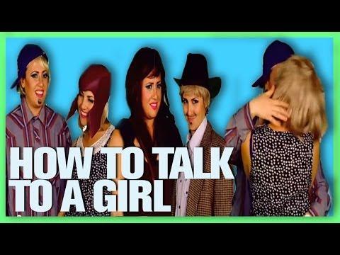 small talk topics dating