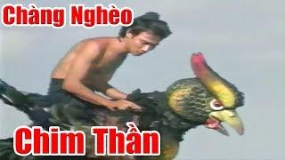 Anh Chàng Nghèo Và Con Chim Thần - Phim Cổ Tích Việt Nam Xưa Cũ, Chuyện Cổ Tích Hay Nhất