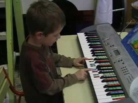 zenei hangszerek megismerni a gyerekek)