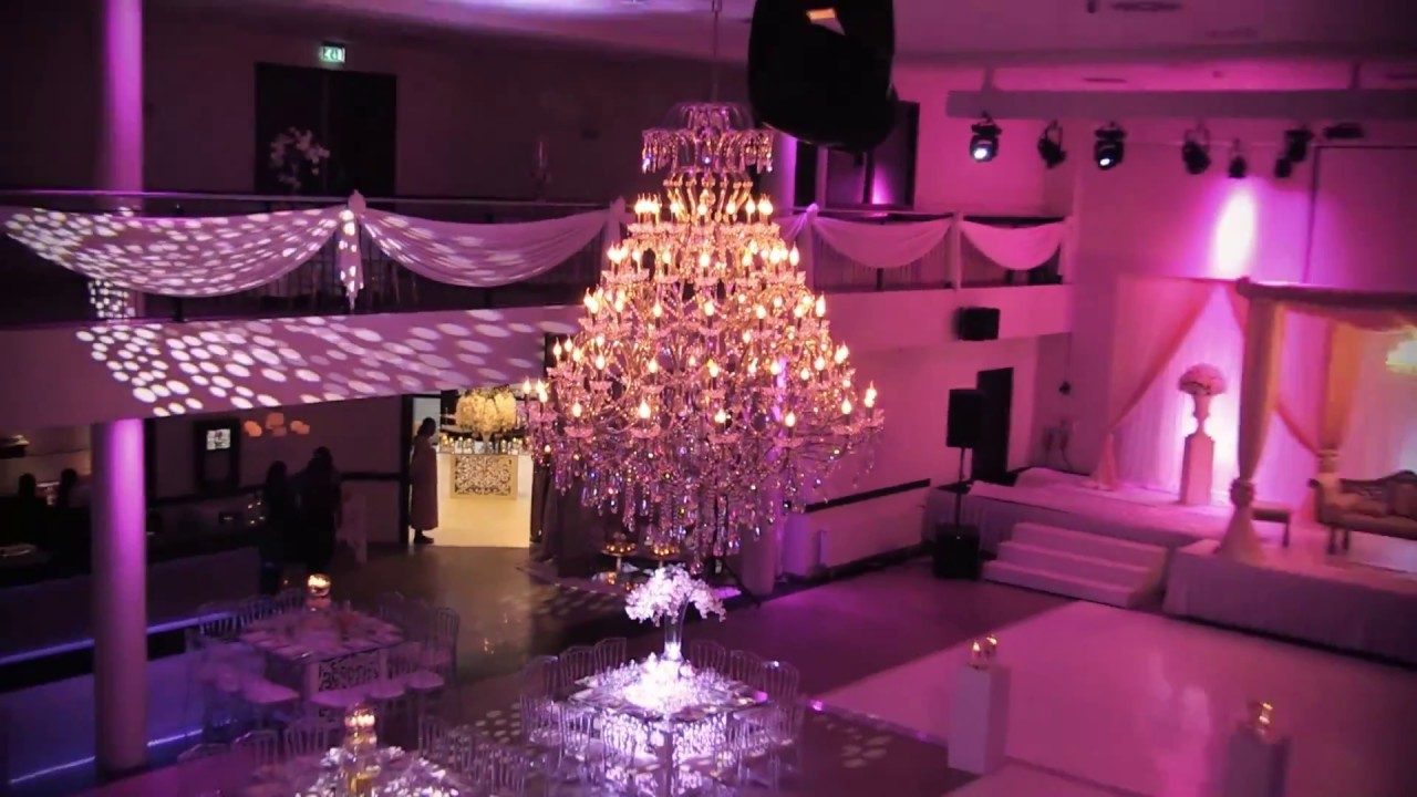 Wedding Chair Hire Algarve Office Without Arms Event Planners Sound Lighting Production