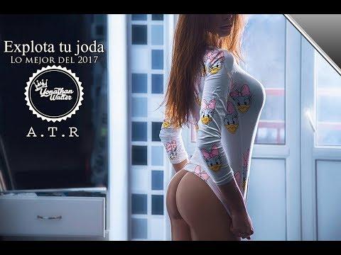 EXPLOTA TU JODA 🔥 (PARTE 2) 💣 - DJ Tao, Lea In The Mix, Leo ybarra, DJ Franco