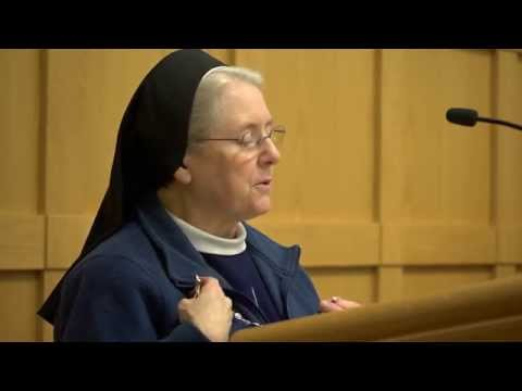 Flame of Love - Rosary & Holy Hour