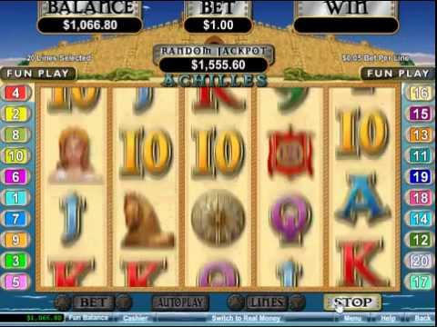 Online Casino 150 Bonus