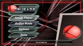 Super Smash Bros. Crusade - Classic Mode