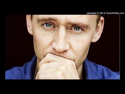 """""""I Am!"""" By John Clare Read By Tom Hiddleston (Ximalaya FM)"""