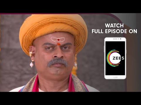 Swarajyarakshak Sambhaji - Spoiler Alert - 15 Apr 2019 - Watch Full Episode On ZEE5 - Episode 495