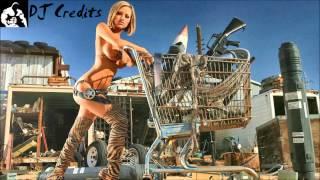 Dubstep Rap and Hip Hop Dubstep Mix 2013 [NEW] (DJ Credits)