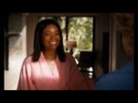 Download Being Mary Jane Season 3 - Highlights: David's Mother Shows Up