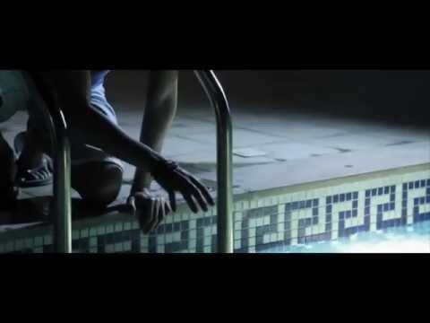 Swimming Pool - Short Film in Dubai
