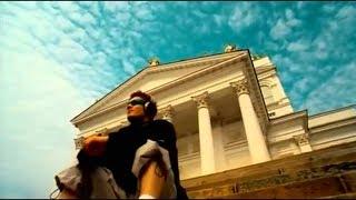 Darude - Sandstorm (Official Video)