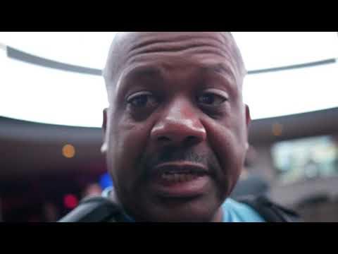 Esports Arena Luxor Las Vegas