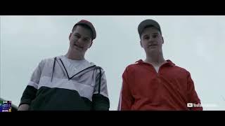 УЭЙН / WAYNE (2019)  (YOUTUBE ORIGINALS) Русский World Channel Cinema