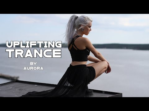 Beautiful Uplifting Trance