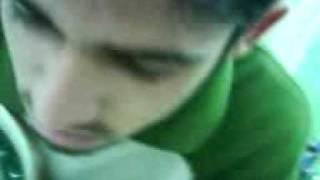 Rodrigo xixi :(