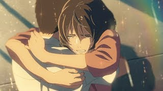 Top 10 Most Saddest Romance Anime EVER [HD]