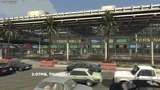 Max Payne 4 Xbox One X ou Ps4 Wow
