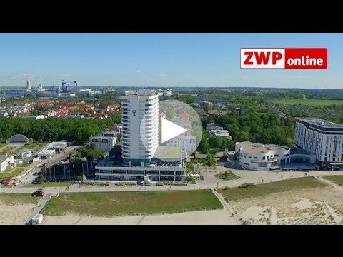 Ostseekongress 2015 - 8. Norddeutsche Implantologietage