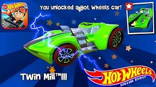 Beach Buggy Racing 2 Hot Wheels Hack Preuzmi