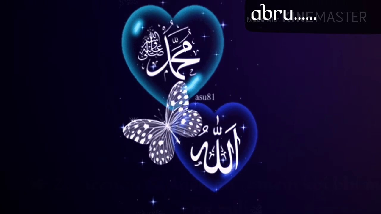 Best naat 30 sec whatsapp status islamic
