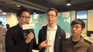 Publication Date: 2013-02-07 | Video Title: 「線上零距離‧自主學習無界限:筲箕灣官立中學