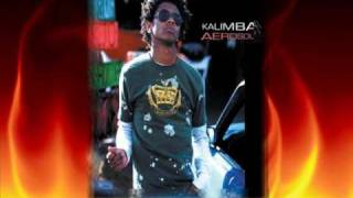 Watch Kalimba Holler video