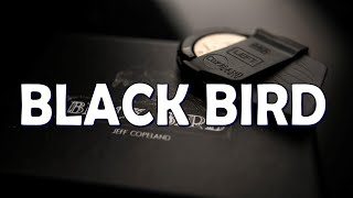 Magic Review - Black Bird by Jeff Copeland