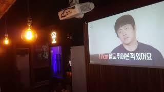 ★PJM-UST2020 단초점 설치★ 업소에서 선호하는…
