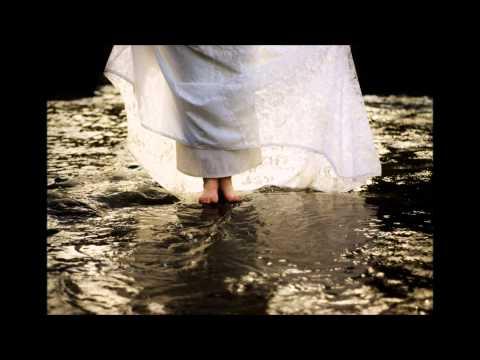 Down in the river to pray: Ingram Family...
