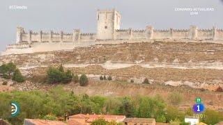 Descubrimos cuáles son los secretos de Peñafiel en Valladolid | Rincones de España | España Directo