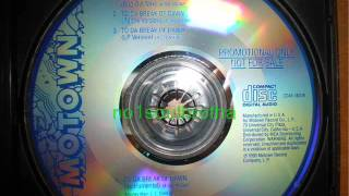 """LL Cool J """"To Da Break Of Dawn"""" (Remix Version)"""