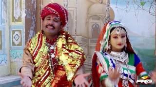 Rajasthani New Song   Bhadariya Mein Aap Birajo   FULL VIDEO   Aayal Mata Ji Bhajan   Shyam Paliwal