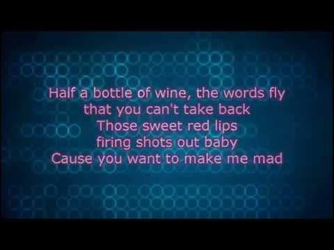 The Swon Brothers - Breaking (Lyrics)