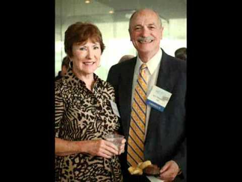 2011 Health Care Heroes Toledo Ohio