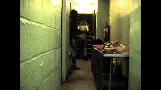 THE YELLOW MONKEYが1998年4月から1999年3月の1年間に計113本ものステー...