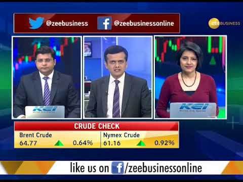 Share Bazaar Live: This should be your strategy for today