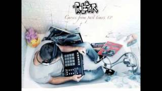 ProleteR feat Mister Colfer & DJ Crabees - Faidherbe Square