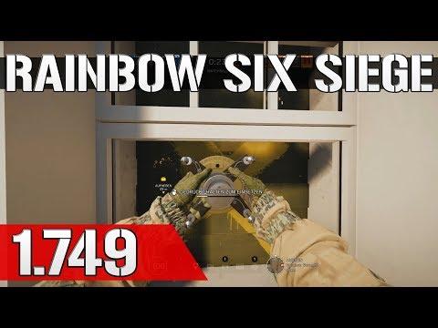 Let's Play Rainbow