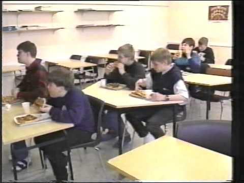 Sjálfstæðisflokkurinn 1994