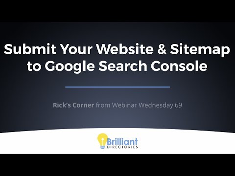 how-to-submit-your-website-and-sitemap-to-google-search-console