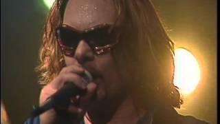 Rock My Ass - 1999-11 - Pivotman