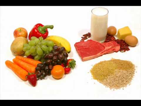 High Protein Healthy Food Delivery Home Diet Delivery Paleo