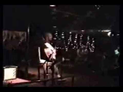 Sublime Guava Jelly Live 2-2-1995